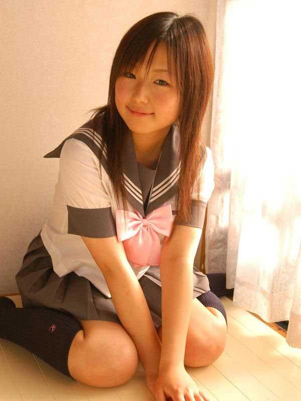 日本黄片之av小次郎_成人av 影片 成人 用品 成人 影图片一级大黄片 .